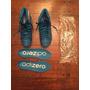 Zapatillas Adidas De Basquet Modelo Sprint Web Originales