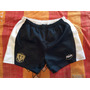 Pantalon Rugby Flash St Marks College