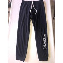 mejor servicio venta directa de fábrica fabricación hábil Conjunto Joggings Mujer Calvin Klein T. S Original en venta ...