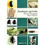 Zoología Agrícola