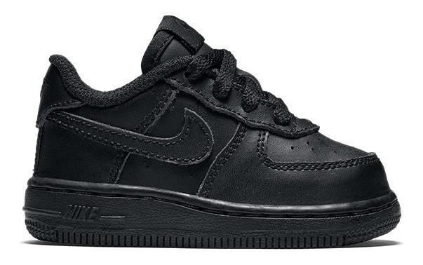 Zapatillas Nike Bebe Force 1 Bt 5371