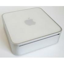 Computadora Mac Mini (mid 2007)