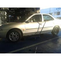 Mondeo Diesel 1997