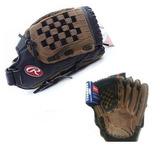 Guante Rawlings® De 12.5'' Béisbol / Softbol - Softball