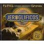 Jeroglificos, Descubre El Misterio Del Gato De Oro. Z Devoto