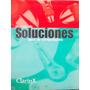 Manual De Soluciones Para Computadora 12 Fasciculos Completo