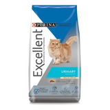 Excellent Gato Urinary X 7,5 Kg + Regalo - Drovenort