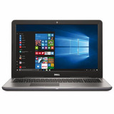 Notebook Dell Inspiron 5565 Amd A12 8gb 1tb Win10