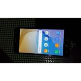 Samsung J5 Prime Libre