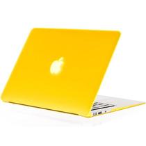 Fundas Cover Hardcase Macbook Pro 13 Modela1706 A1989 A1708