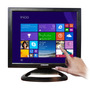 Monitor Lcd 17n Touch Táctil 4:3 1280x1024 Px