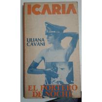 El Portero De Noche Liliana Cavani.