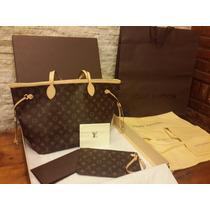 9e37c5565 Carteras Louis Vuitton Precios Originales ontarioactiveschooltravel.ca.  SHOWROOM TRONADOR: CARTERAS bolsos chanel precios mercado libre