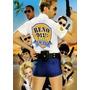 Reno 911 - Miami - Usada - Buen Estado - Original !!!