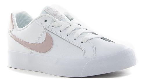 Nike Duo Court en Mercado Libre Chile