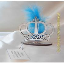 Busca Souvenirs De Coronas Con Los Mejores Precios Del Argentina En