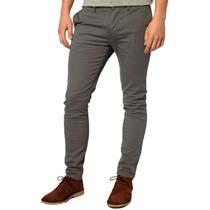 Mejores Precios Del Pantalones Chupín Con Los Hombre 9EDWIHeY2