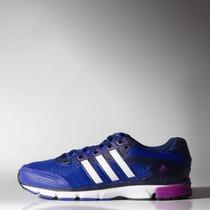 Zapatillas Running Mujer Adidas Nova Cushion