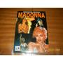 Madonna-la Biografía No Autorizada-