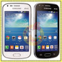 Samsung Galaxy 4` Unico Con Doble Sim! 5 Mpx Android