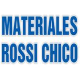 Corralón De Materiales Rossi Chico Zona Norte Gba