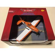Aviones Planes Disney Diferentes Modelo A Fricción Jretro