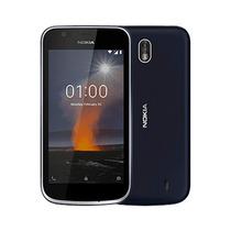 Nokia 1 * Libres * Nuevos * Garantía * Tope Cel