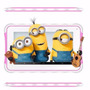 Tablet 7 Kids Infantil Resistente Nenes 12 Cuotas Sin Intere