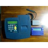 Tarifador Delsat Ct-8002 Gsm C/impresora