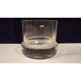 Hielera En Cristal San Carlos H93