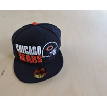 Gorras Cap New Era Nba Nfl Nhl Mlb Originales