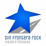 Traslado Recital Ricardo Arjona Directv Arena