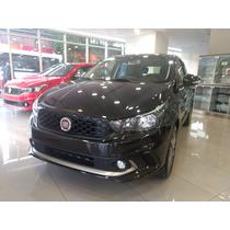 Fiat Argo 1.3 Drive Pack 0km Credito Uva Tasa 0% Entrega Inm