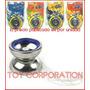 Yo-yo Competición Malabares Performance Profesional Duncan @