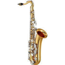Yamaha Yts-26 Saxo Tenor Bb Yts26 Artemusical