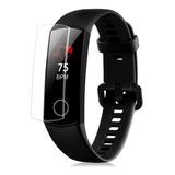 Huawei Honor Band 5 Smartwatch Smartband  Reloj Inteli+ Film