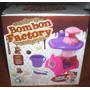 Bombon Factory Faydi-fabrica Bombones Chocolatin,chupetines