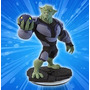 Disney Infinity 2.0 Personajes - Green Goblin/duende Verde