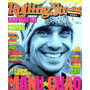 Revista Rolling Stone 41. Agosto 2001. Manu Chao