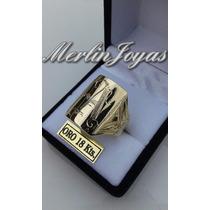 3cb7ea31d995 Busca merlinjoyaspremiun con los mejores precios del Argentina en la ...