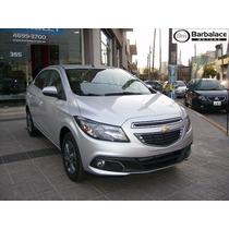 Chevrolet Prisma Ltz 1.4 0km