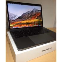 Macbook Pro 13¿ Pantalla Retina