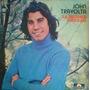 John Travolta - Lp Nacional - La Dejaré Entrar