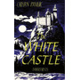 Whithe Castle, The ( Orhan Pamuk )