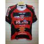 Camiseta Club Atletico Trinidad San Juan