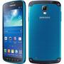 Samsung S4 Active Lte 4g 2 Ram Quad1.9ghz 8mpx 16gb Apr Agua
