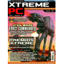 Revista Xtreme Pc Año 3 #30 Toda La Info!! Abril 2000 Devoto