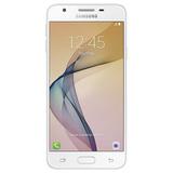 Celular Liberado Samsung Galaxy J5 Prime 16gb 2gb Ram