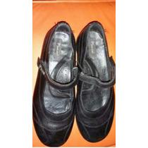 Zapatos Marcel Nena