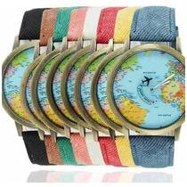a21324ebcc90 Busca Reloj pulsera vintage cuero con los mejores precios del ...